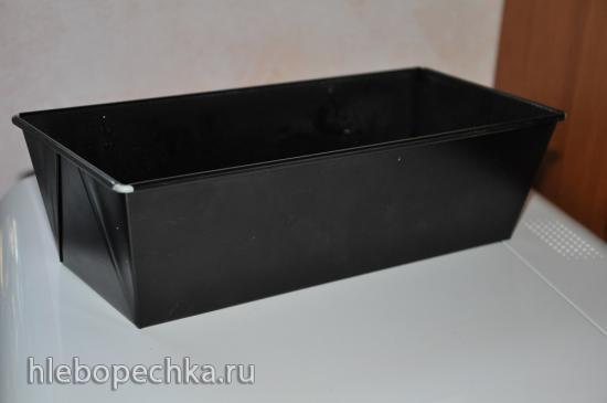 Паровая конвекционная печь Panasonic NU-SC101