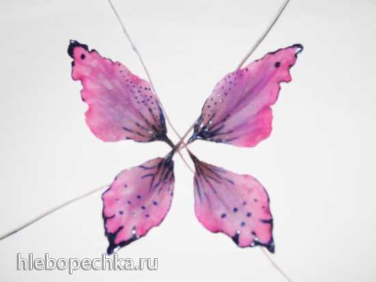 https://hlebopechka.ru/gallery/albums/userpics/50711/fotoa_10218.jpg