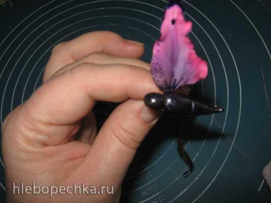 https://hlebopechka.ru/gallery/albums/userpics/50711/fotoa_10223.jpg