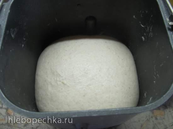Хлеб «Виваре»