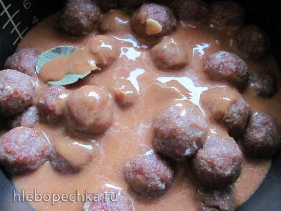 Сырный суп рецепт с плавленным сыром детям