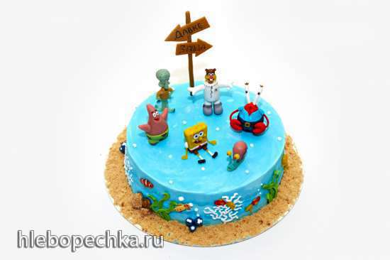 https://hlebopechka.ru/gallery/albums/userpics/55974/26~10.jpg