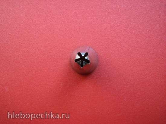 https://hlebopechka.ru/gallery/albums/userpics/55974/IMG_8666_kopiya.jpg