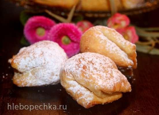Печенье Подушечки