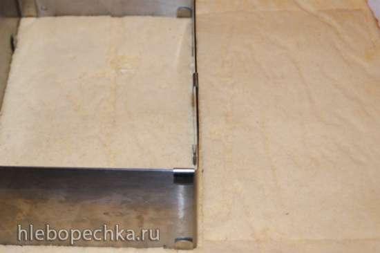 Торт  Мюзикл