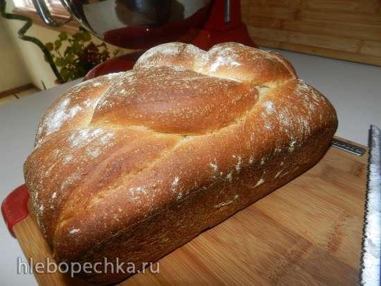 Хлеб «Модник»