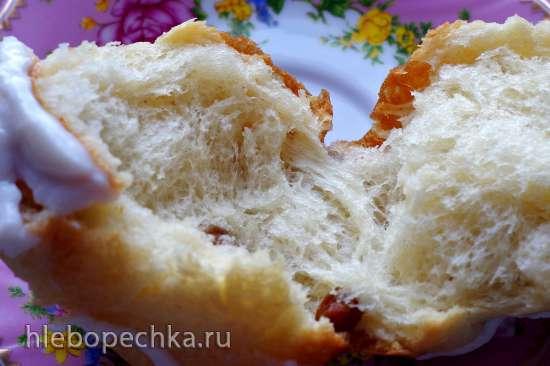 Баба Львовская