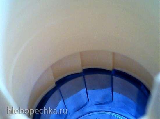 Кухонные комбайны Bosch и насадки к ним
