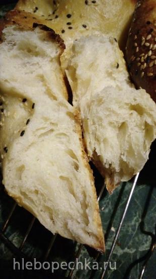 Керамические формы, колпаки, посуда, поддоны для выпечки хлеба