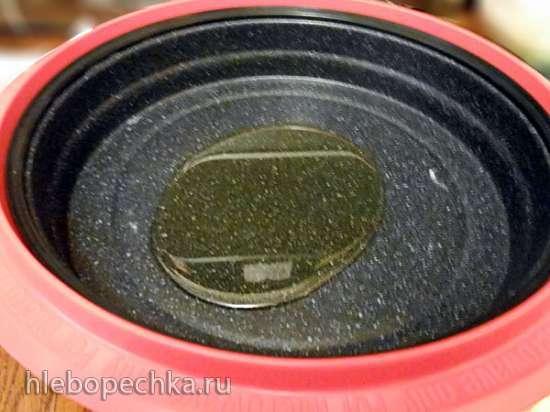 Посуда для микроволновки Range Mate