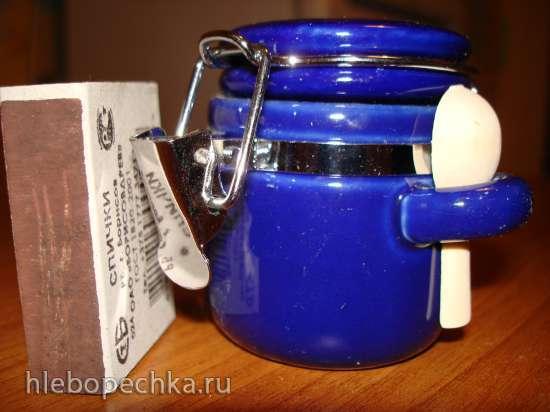 Кухонные мелочи (1)