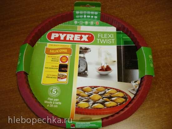 Продам форму для запекания Flexi Twist, 28 см