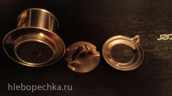 Ручная кофемолка vs электрическая кофемолка