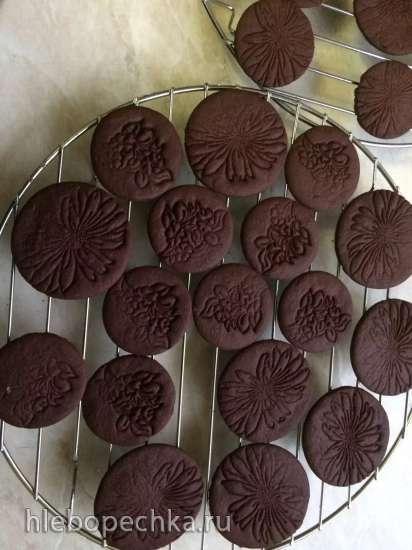 Печенье Орео