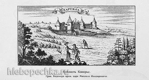 https://hlebopechka.ru/gallery/albums/userpics/70265/0_aa7f3_c1850ac4_L.jpg