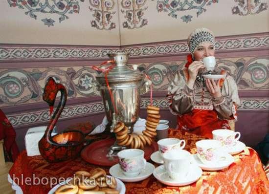 https://hlebopechka.ru/gallery/albums/userpics/70265/chayovnica.jpg