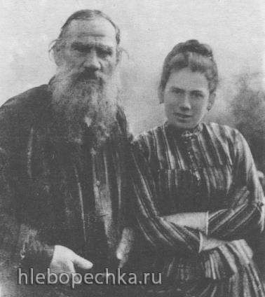 https://hlebopechka.ru/gallery/albums/userpics/70265/nta-405-.jpg