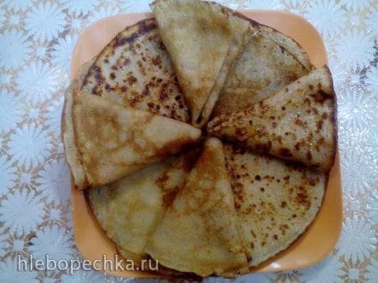 Кухонный комбайн  CLATRONIC KM 3588