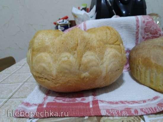 Проблемы и поломки хлебопечек Panasonic