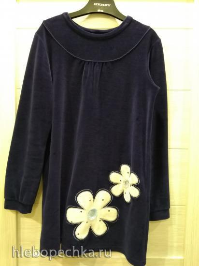Продаю: Платье детское