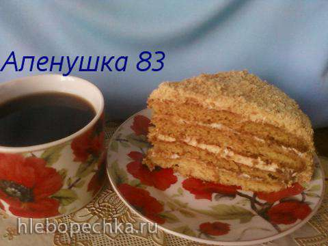 https://hlebopechka.ru/gallery/albums/userpics/71160/_____________~2.jpg