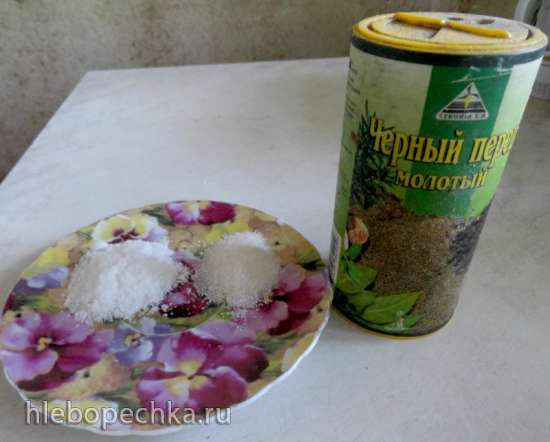 Курица с овощами в собственном соку (мультиварка Куко)