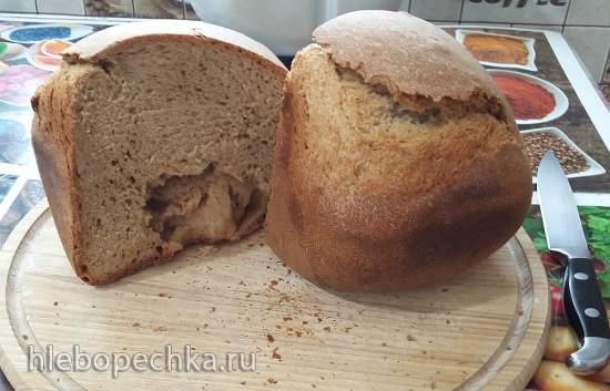 Хлебопечка Moulinex OW240E30