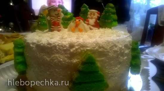 https://hlebopechka.ru/gallery/albums/userpics/71260/WP_20170101_10_32_26_Pro5B15D.jpg