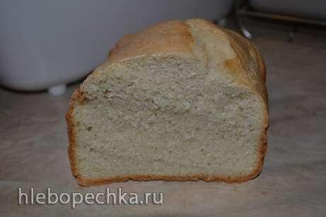 Хлебопечка Moulinex OW 6121