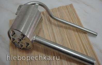 Кухонные девайсы Таобао(СП Красноярск,Сибирь)