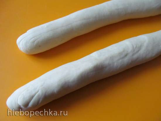 Хлеб с тыквой на пару