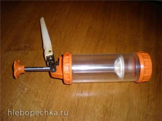 Пресс-шприц для печенья