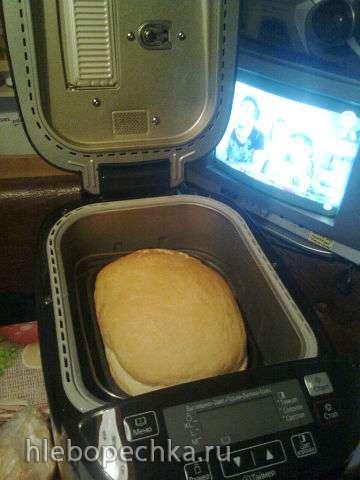Хочу приобрести хлебопечку Panasonic SD-ZB2512KTS, покупать или нет?