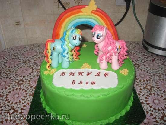 Свадебный торт в череповце фото 4