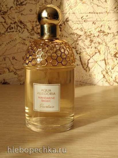 Продаю: Нишевый парфюм. Часть 2.