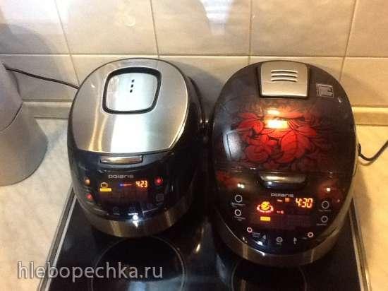 A la Russe - русский дизайн посуды и бытовой техники.