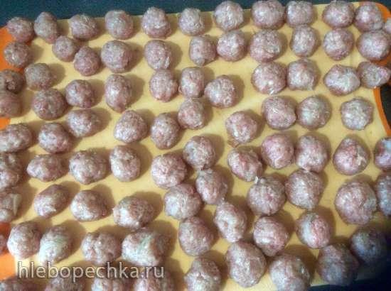 Рецепты салатов с говядиной и ананасами с фото