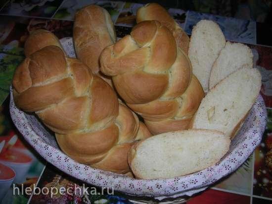 Краткий обзор хлебопечей Moulinex