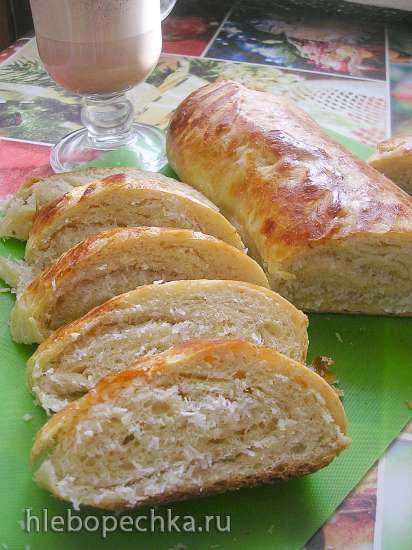 Рецепты с использованием орехового, кунжутного и соевого жмыха