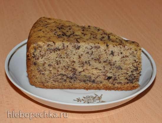 Сборка торта Трейлер Mack из мультфильма Тачки