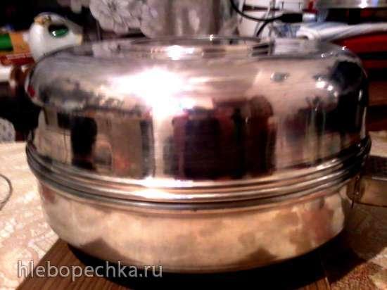 Электрические чудо-печки «Prumel»