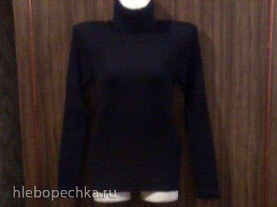 Продам свитер женский