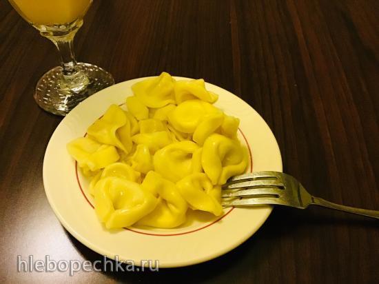 Что Вы сейчас едите? Фотоблог с вашего стола