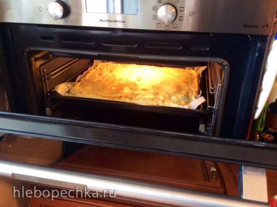 Морковно-Чечевичный Суп (стационарный блендер-суповарка Moulinex)