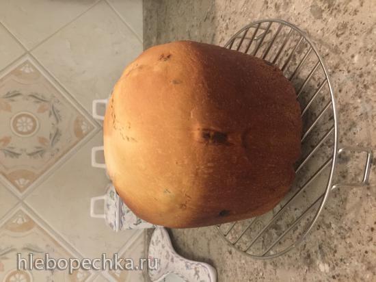 """Мультиварка МХ11 """"Бриз"""" с функцией хлебопечи и тестомеса"""