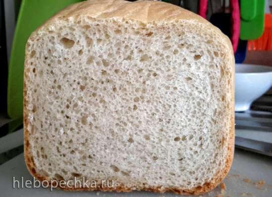Maxwell 3752. Французский хлеб