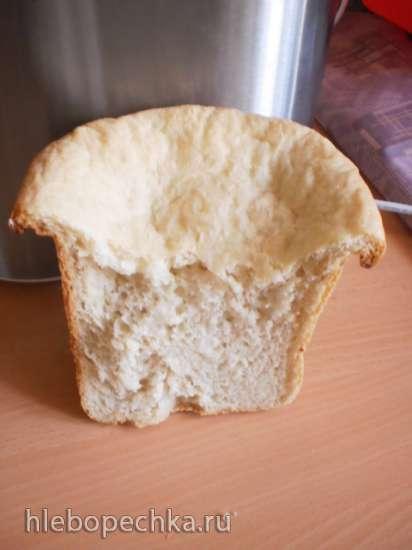 Хлебопечка Kenwood BM366