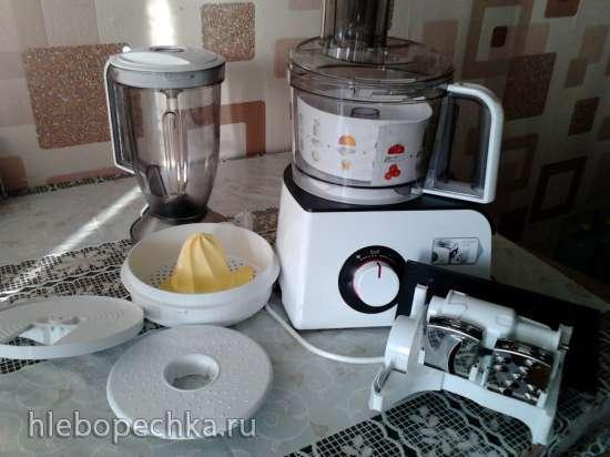 Продам кухонный комбайн Bosch MCM 4100.