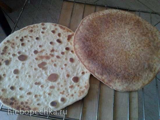 Армянский праздничный торт Эгине
