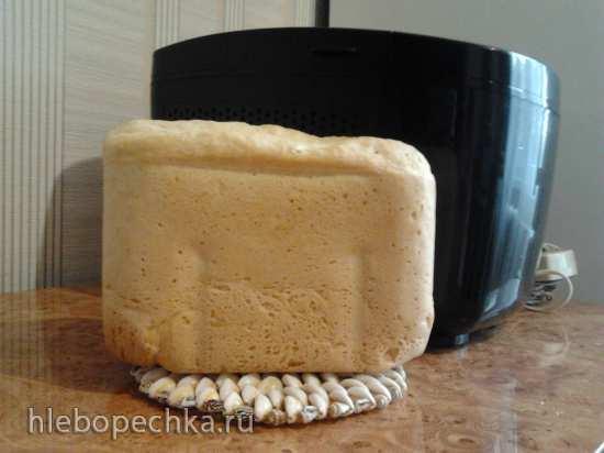 Хлебопечка Gorenje BM1200BK